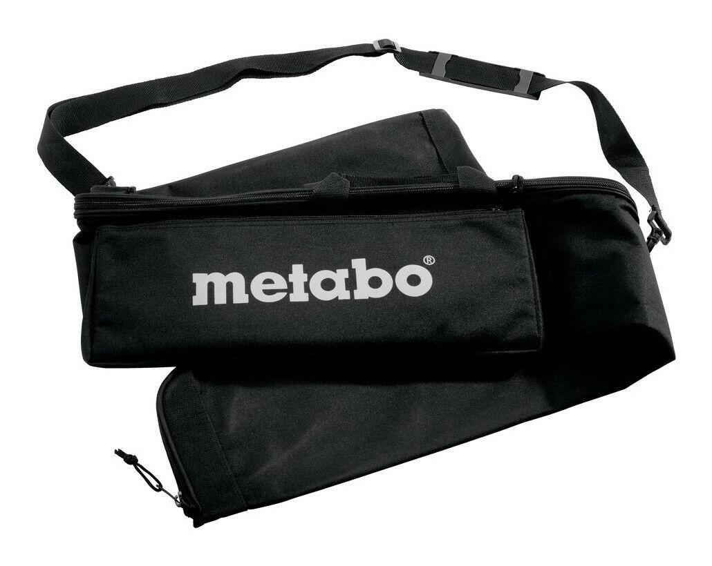 Metabo Tasche FST - 629020000