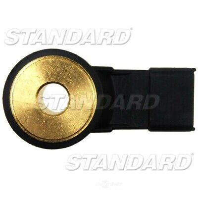Sensor Standard KS59 Detonation Ignition Knock