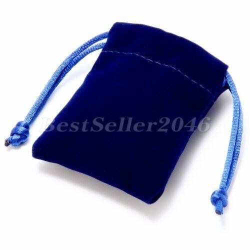 Mens Black Silver Stainless Steel English Prayer Cross Mesh Bracelet Adjustable