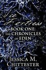 Ice Fortress: Book One: The Chronicles of Eden by Jessica M Chittester (Paperback / softback, 2013)