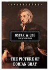 The Picture of Dorian Gray by Oscar Wilde (CD-Audio, 2008)