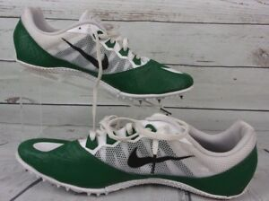 9deeb16918f Image is loading Nike-Rival-S-Racing-Sprint-Athletic-Running-Cheats-