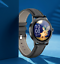 thumbnail 12 - HD Smart Band Watch Men Women Fitness Tracker For Android Samsung Huawei iPhone