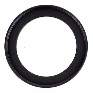 Camera-42mm-Lens-to-72mm-Accessory-Step-Up-Adapter-Ring-42mm-72mm-Black