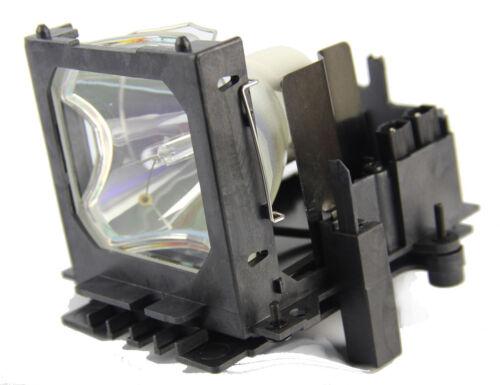 SP-LAMP-016 Replacement Lamp for INFOCUS C450 C460 DP8500X LP850 LP860