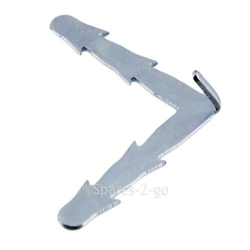 Hygena four cuisinière porte en caoutchouc joint de 2.4 mètre joint /& angle droit coin clips