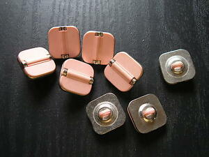 lot-BOUTONS-Anciens-Couture-Mercerie