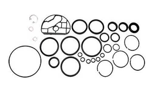 Trim Tilt O Ring Seal Kit For Johnson Evinrude 0434519 For Sale