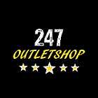 247outletshop
