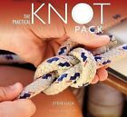The Practical Knot Pack by Steve Luck (Mixed media product, 2013)