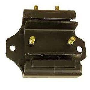 Nissan 240sx s13 oem mounting transmission bracket 5 speed