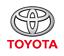 Toyota-Celica-T230-Bisel-de-centro-de-panel-de-instrumentos-5540520370-Nuevo-Original miniatura 3