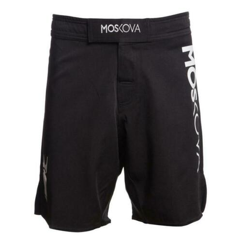Details about  /Moskova Training Shorts Black-White Size 30 NWT MSRP ****2 Pack**** $110