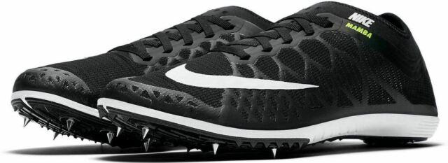 Style 017 3 Zoom Shoes 5 706617 Size Nike Mamba Steeplechase Track c5Lq34ARj