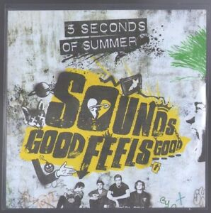 5-Seconds-Of-Summer-Sounds-Good-Feels-Good-CD
