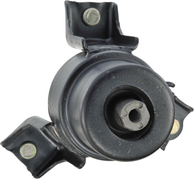 Engine Mount Front Right Autopart Intl 2010-324509
