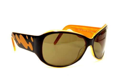 62 Sole 120 Occhiale C2 15 ice Sunglasses X Lynn pFpCXqa