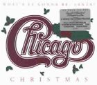 Christmas What S It Gonna Be Santa Chicago 2003 CD