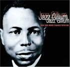 Take One More Chance With Me Jazz Gillum 0824046400729