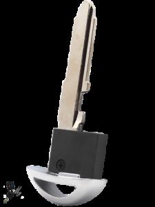 New-Mazda-CX-9-Replacement-Uncut-Transponder-Chip-Security-Key-Blade-4D63-80bit