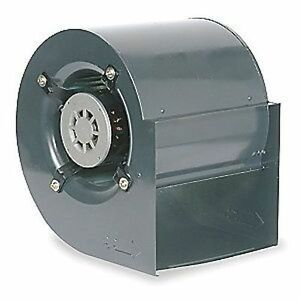 Draft Blower For Taylor T6000 Outdoor Wood Boiler Ebay