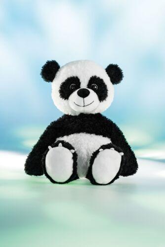 Schaffer 5460 Panda Auwei ca 20cm Plüsch Kuscheltier Schlenker