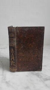 DE Abbot Batalla - El Guía de La Juvenil Comunión - 1845 - Librería Ad Mame