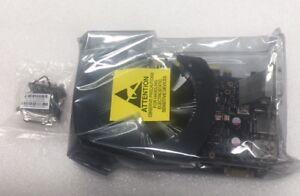 HP-nVidia-GTX960-Aries-2GB-FH-PCIe-GPU-Video-822348-001