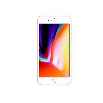 Apple iPhone 8 Plus 5.5-inch - 64GB Smartphone