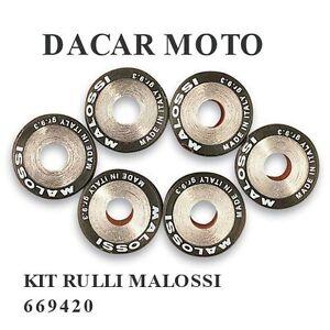 669420-SET-RODILLOS-MALOSSI-HTROLL-19X15-5-GR-7-5-APRILIA-SR-MOTARD-50-2T-eu-2