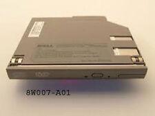 Dell Latitude D510 Philips SCB5265 slim 24x combo Driver for Mac