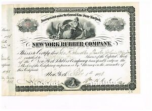 New-York-Rubber-Co-1898