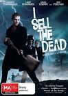 I Sell The Dead (DVD, 2010)