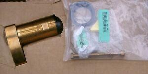 Raymarine-ST60-i50-Bronze-Thru-Hull-Depth-Speed-Temp-Transducer-B744V-A26043
