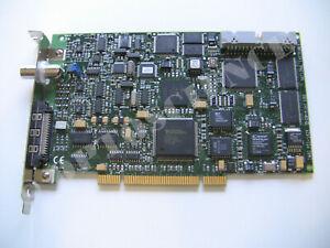 IMAQ PCI-1409 WINDOWS 8.1 DRIVER