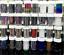 XICHEN-48-Colors-Starry-Sky-Stars-Nail-Art-Stickers-Tips-Wraps-Foil-Transfer thumbnail 8