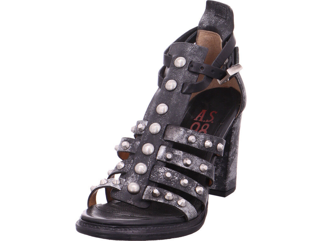 Señora Nhehhf7598 98 s Sandalia Decorado A Nuevos Otros Zapatos 0OwX8Pkn