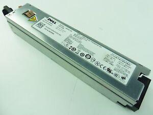 60fpk Dell Poweredge R410 500 W Psu Power Supply-afficher Le Titre D'origine Design Professionnel