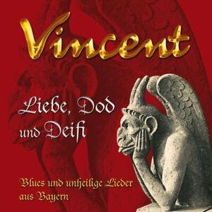 Vincent-Amour-Dod-et-Deifi-CD-1990057