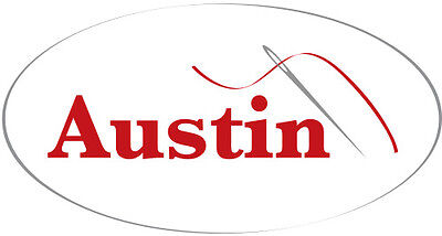 austin-sewing-machines