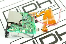 Canon EOS 400D (Rebel XTi / Kiss Digital X) Power Board With Case Par DH6267