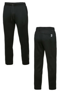 innovative design reasonably priced hot sale online Details about Puma RS-0 Capsule Mens Sweatpants Joggers Tracksuit Bottoms  Black 577521 01 R5A
