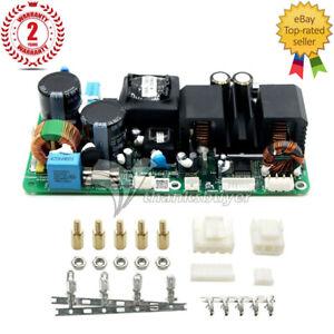 Bang-amp-Olufsen-ICEpower-125asx2-2x125w-Class-D-Amplifier-Board-new