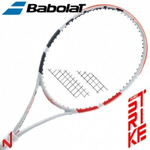 Babolat Pure Strike equipo 2020 Raqueta De Tenis 100sq/285g/16x19 [EMS GRATUITO]