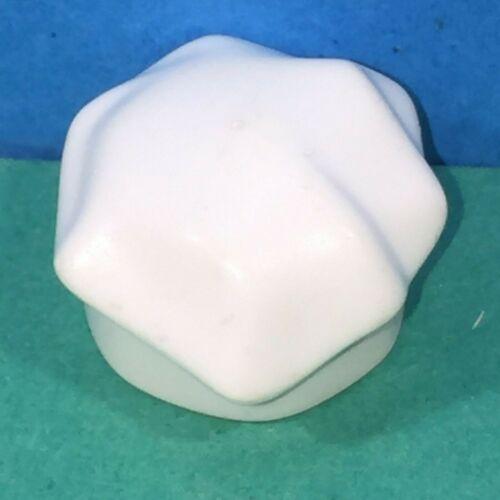 chapeaux Playmobil ref 538