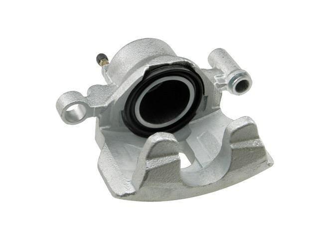 Mazda 6 2002-2008 1.8 2.0 2.3 /& 2.0D Front Left Brake Caliper