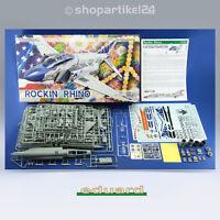 EDUARD 1143 - F-4J Rockin´ Rhino - 1:48 - LIMITED EDITION