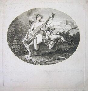 WILLIAM-HOGARTH-Hymen-and-Cupid-acquaforte-32x29-cm