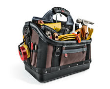 Veto Pro Pac Open Tool Bag OT-XL