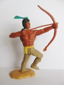 TIMPO-TOYS-INDIAN-INDIANER-INDIEN-24